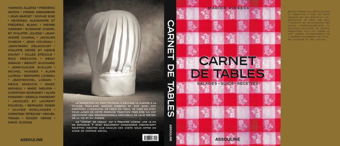 IMAGE IN THE CENTER OF THE PAGE COUVERTURE CAHIER DE TABLES FINALE (1)